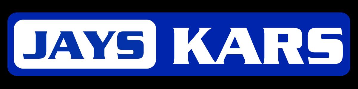 Jays Kars