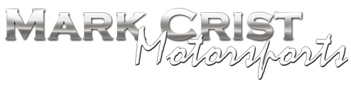 MARK CRIST MOTORSPORTS