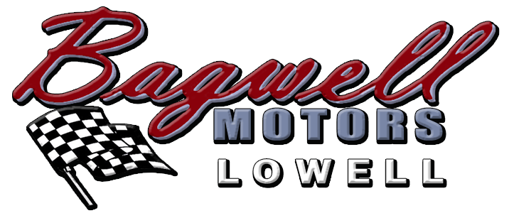Bagwell Motors
