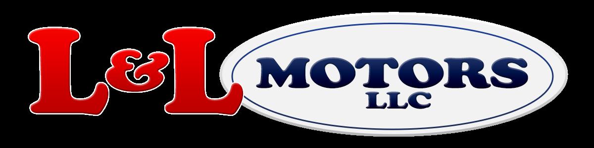 L & L MOTORS LLC