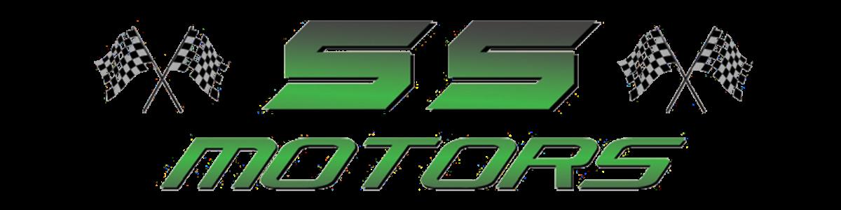SS MOTORS LLC