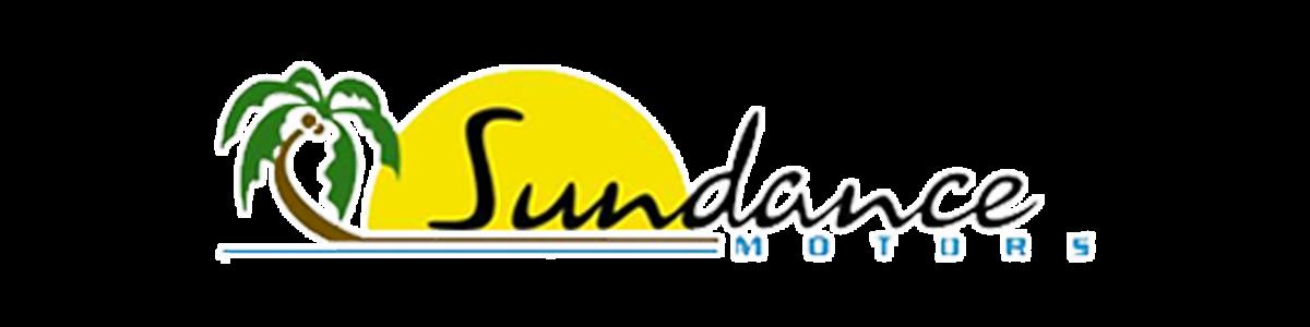 Sundance Motors