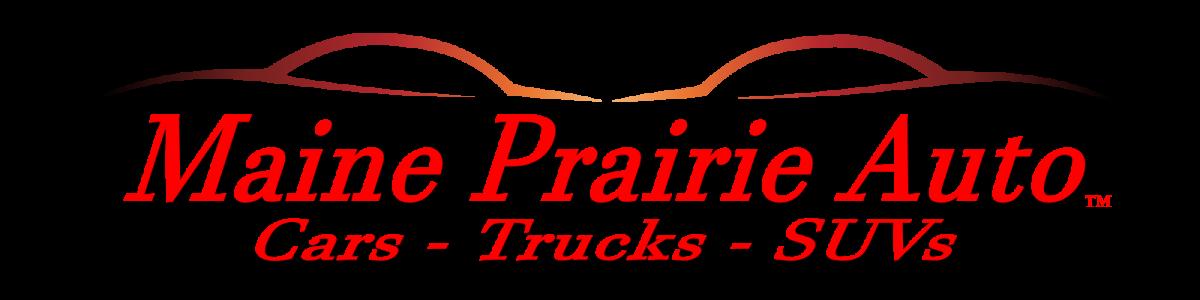 Maine Prairie Auto INC