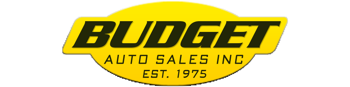 Sheboygan County Budget Auto >> Budget Auto Sales Inc Car Dealer In Sheboygan Wi