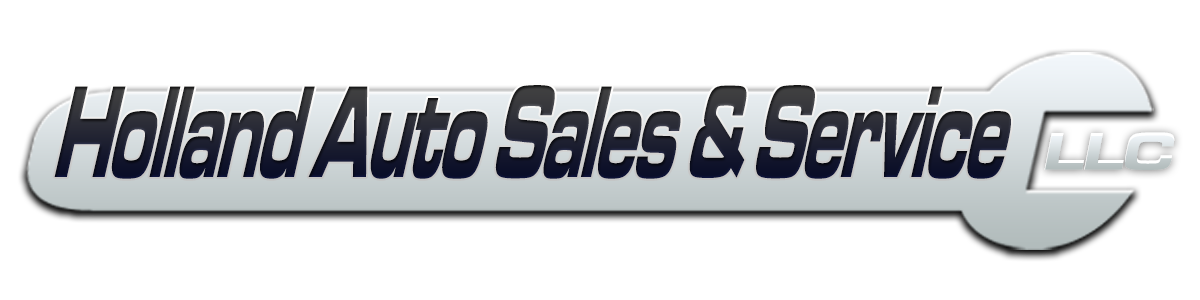 Holland Auto Sales and Service, LLC
