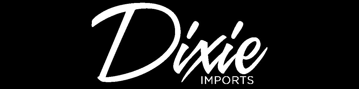 Dixie Imports