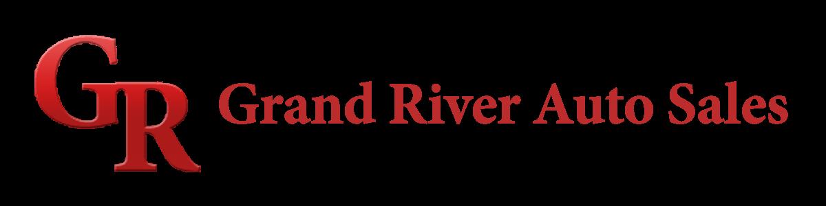 Grand River Auto Sales