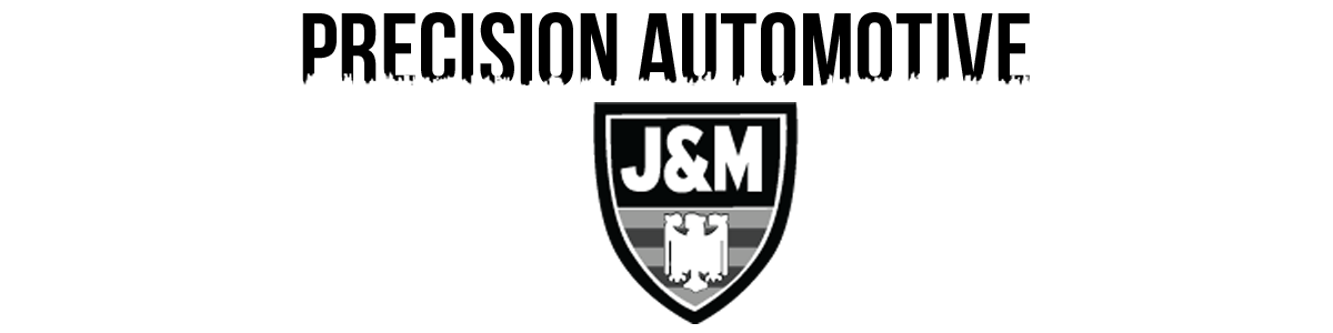 J & M PRECISION AUTOMOTIVE, INC