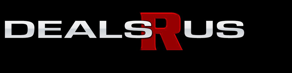 Deals R Us Auto Sales Inc