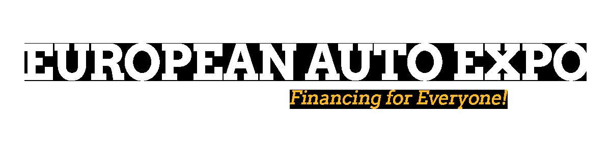 EUROPEAN AUTO EXPO