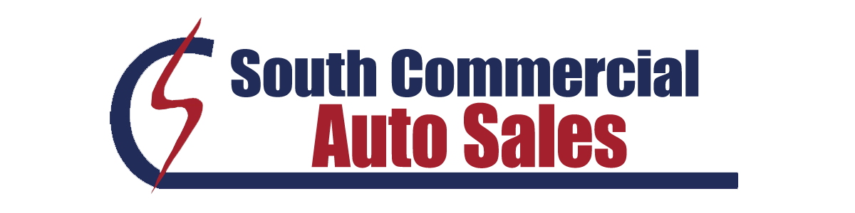 South Commercial Auto Sales