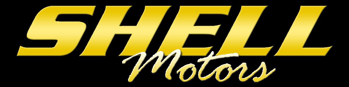 Shell Motors