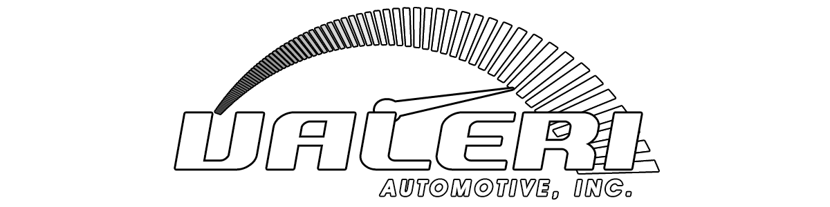 VALERI AUTOMOTIVE