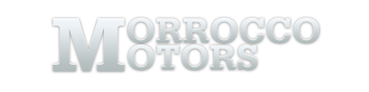 Morrocco Motors