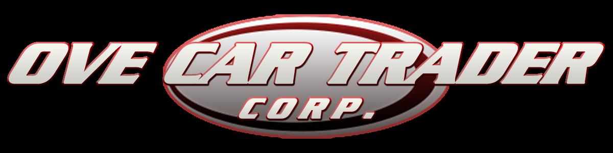 OVE Car Trader Corp