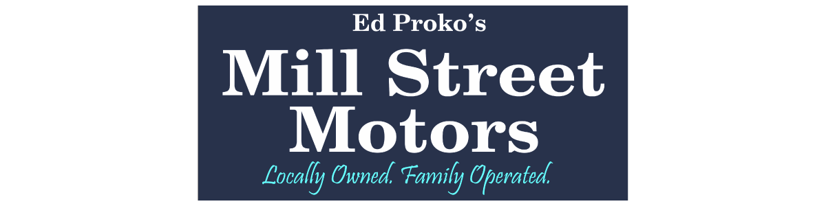 mill street motors car dealer in worcester ma mill street motors car dealer in