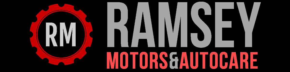 Ramsey Motors & Auto Care