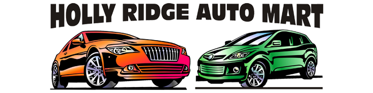 Holly Ridge Auto Mart