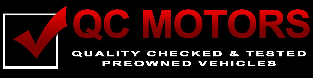 QC Motors