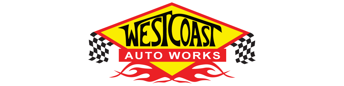 West Coast Auto Works