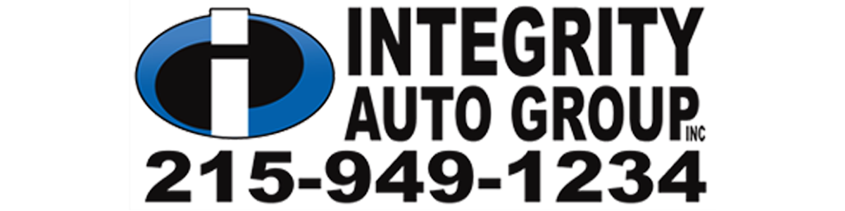 Integrity Auto Group