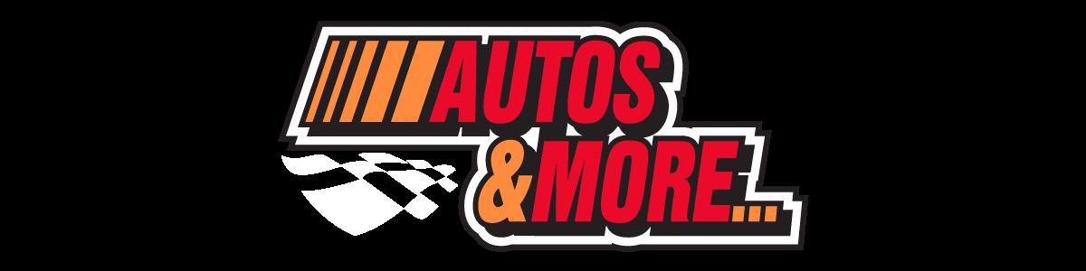 Autos and More Inc