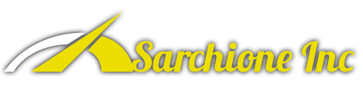 Sarchione INC