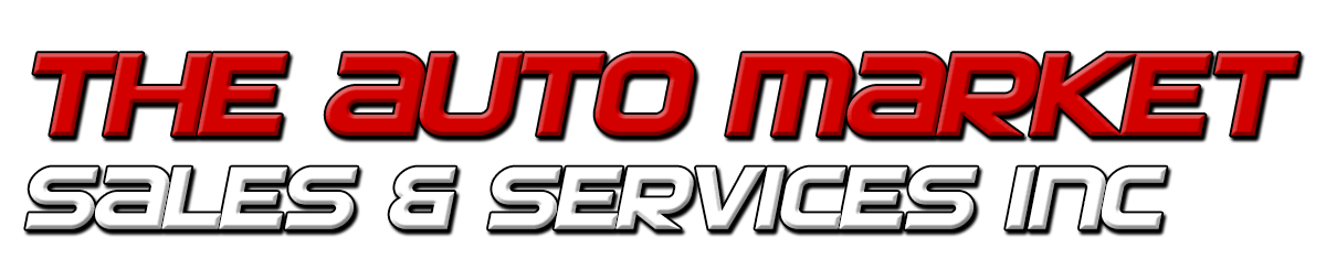 The Auto Market Sales & Services Inc.