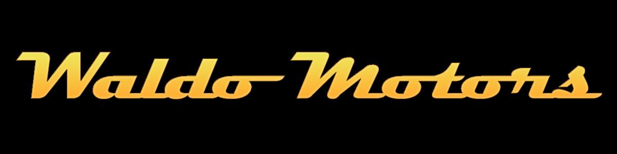 WALDO MOTORS