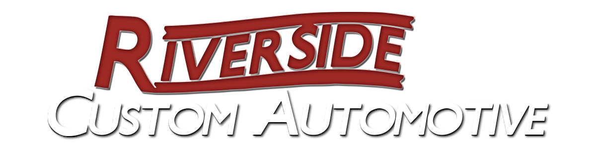 RIVERSIDE CUSTOM AUTOMOTIVE