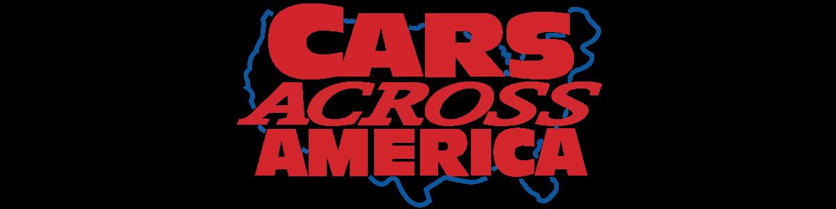 Cars Across America
