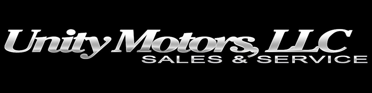 Unity Motors LLC