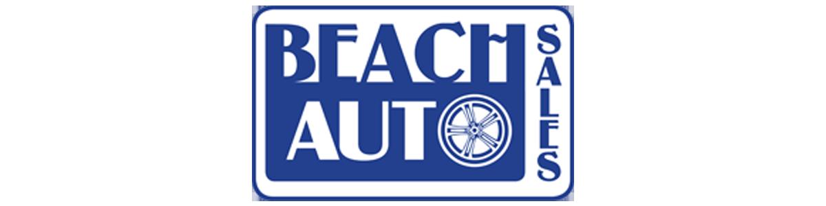 Beach Auto Sales