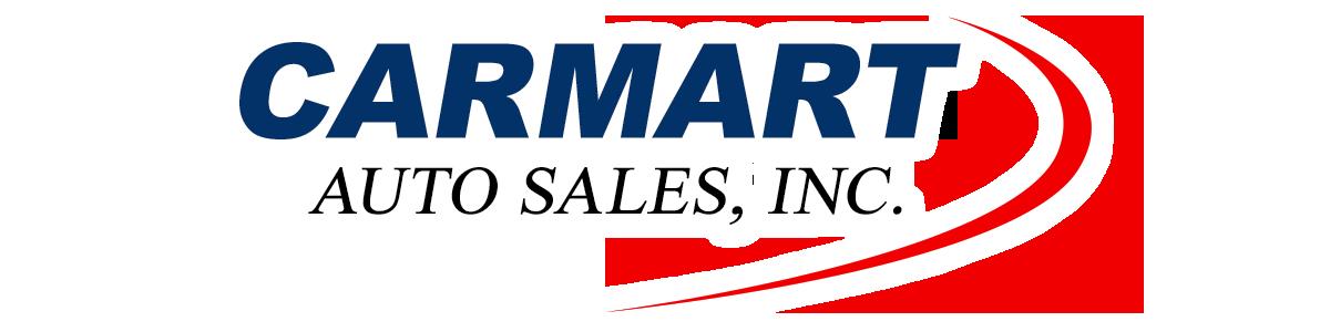 Carmart Auto Sales Inc