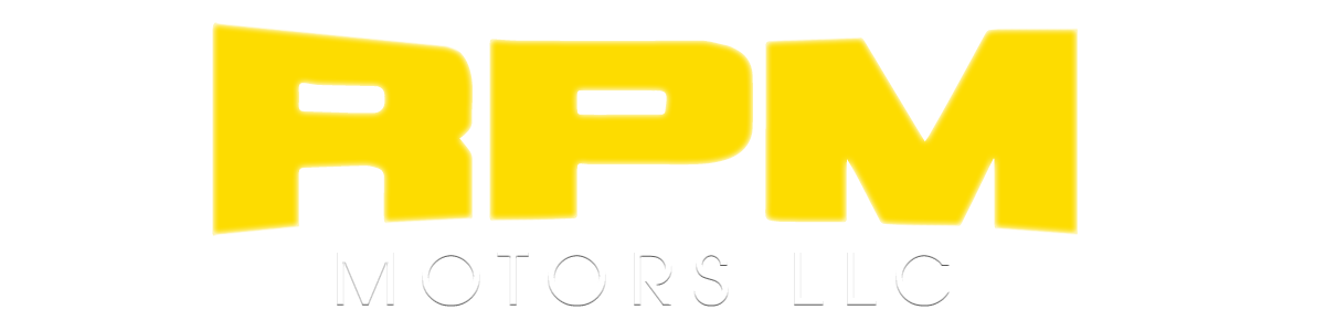 RPM Motors LLC