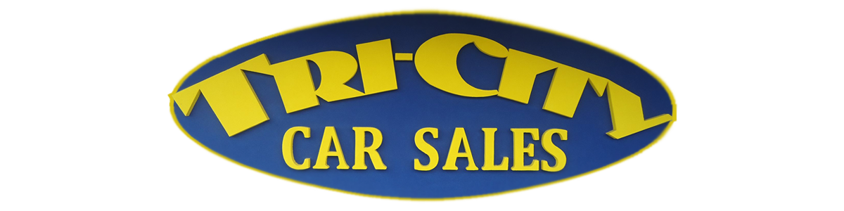 Tri City Car Sales, LLC