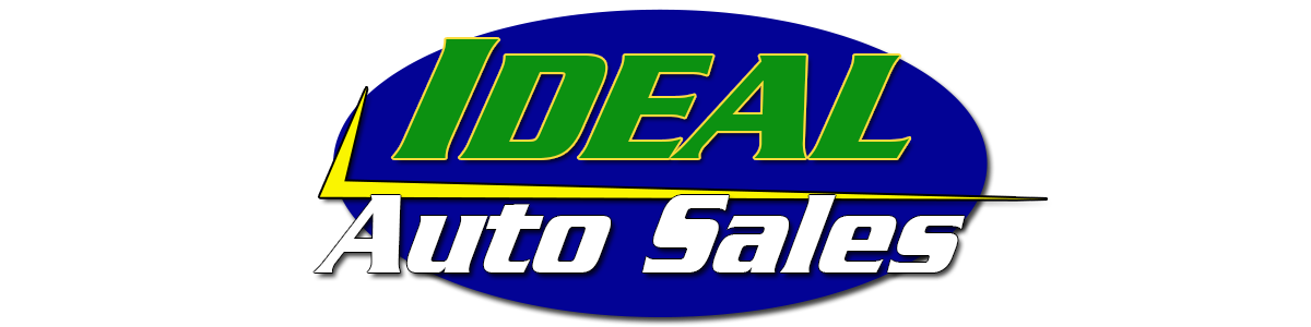 Ideal Auto Sales, Inc.