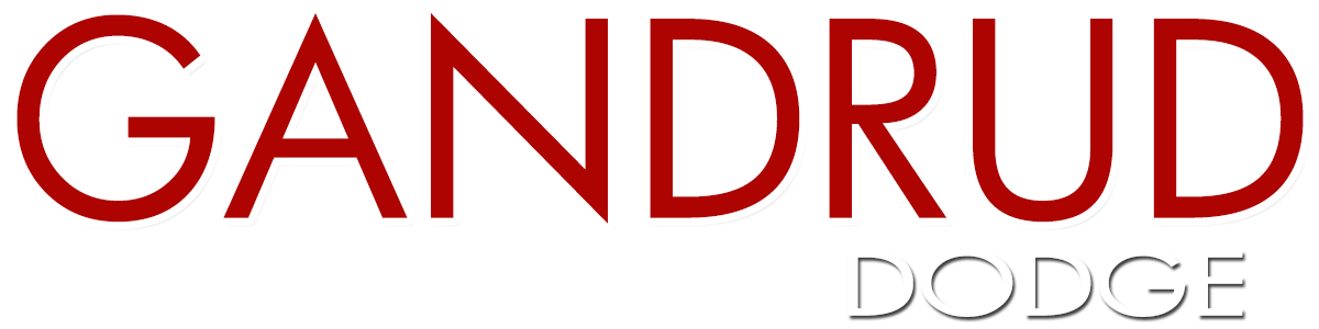 Gandrud Dodge