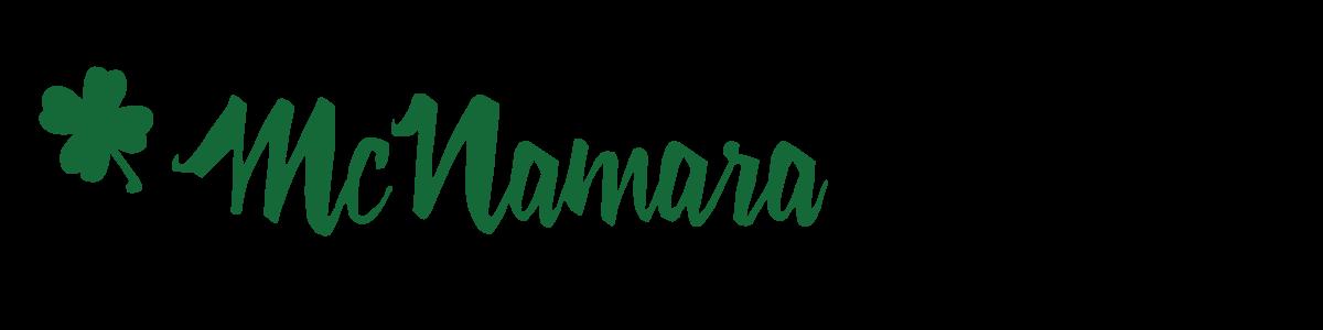 McNamara Auto Sales