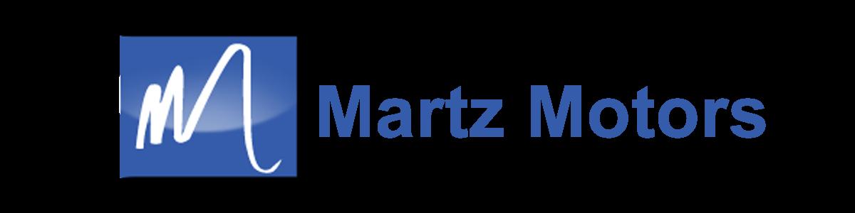 MARTZ MOTORS