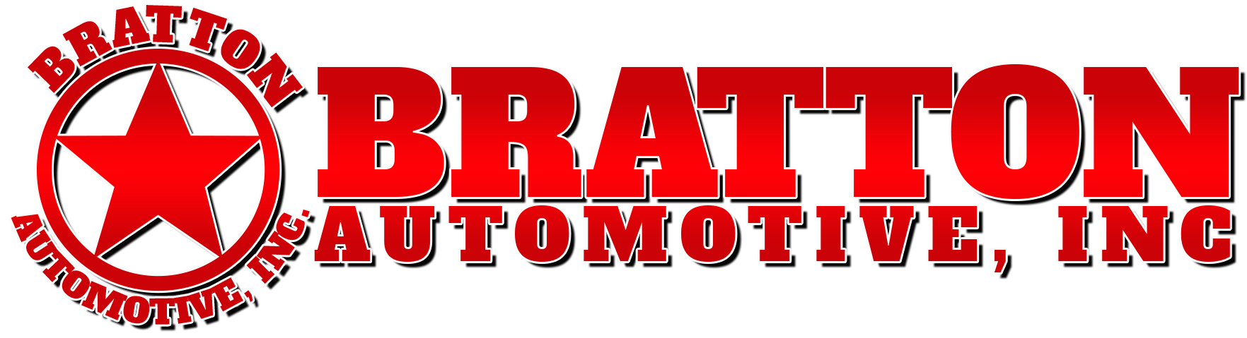 Bratton Automotive Inc