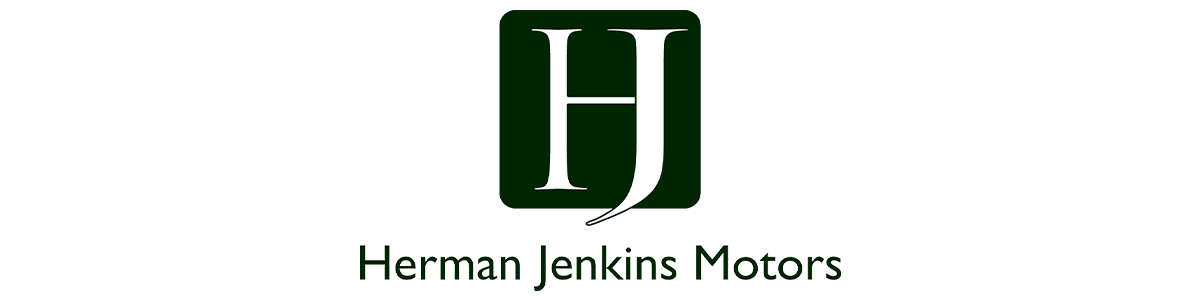 Herman Jenkins Used Cars