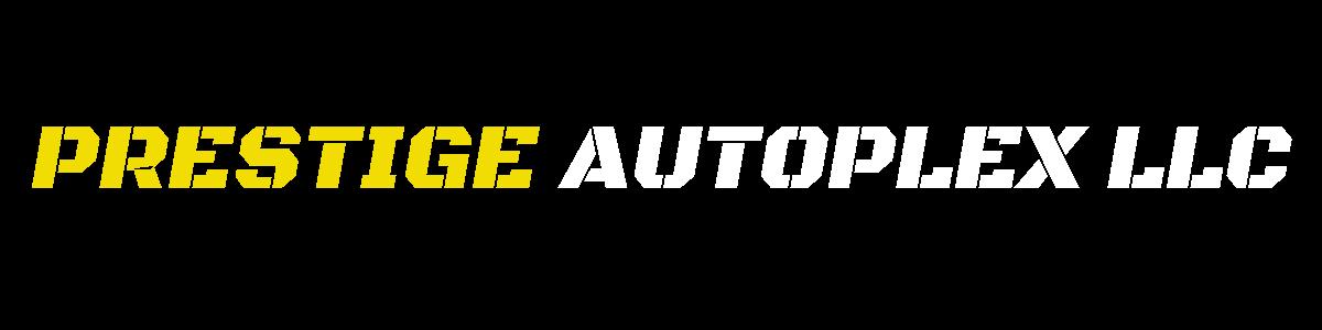 PRESTIGE AUTOPLEX LLC