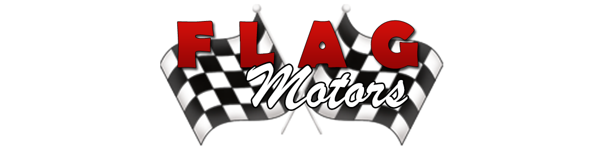 Flag Motors