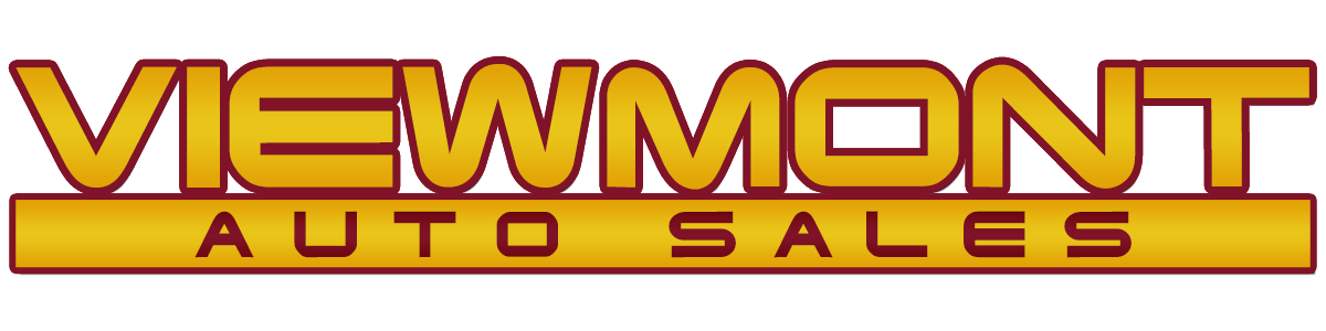 Viewmont Auto Sales