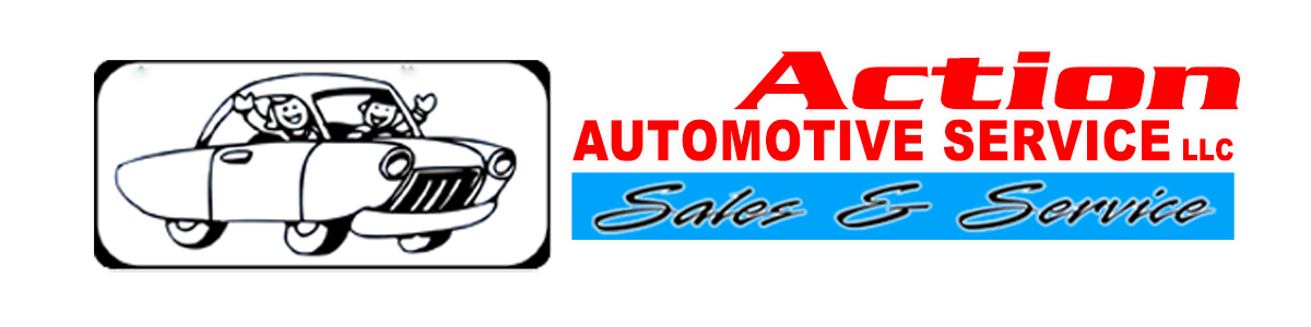 Action Automotive Service LLC