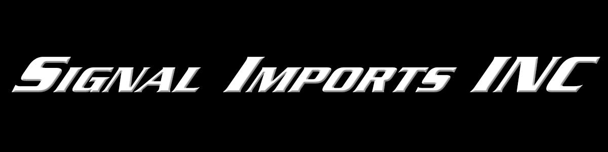 Signal Imports INC