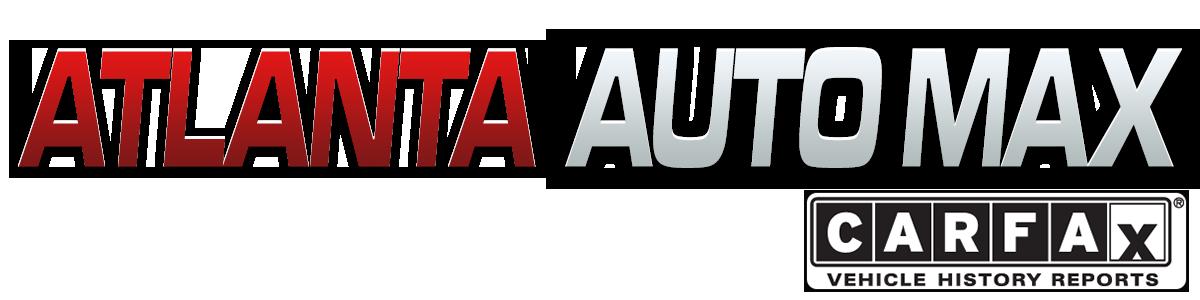 Atlanta Auto Max