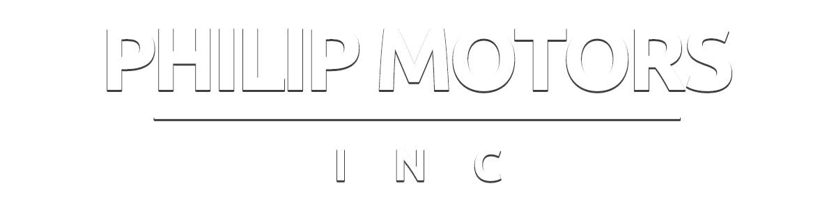 Philip Motors Inc