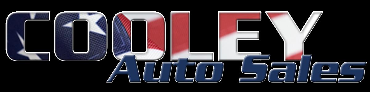 Cooley Auto Sales